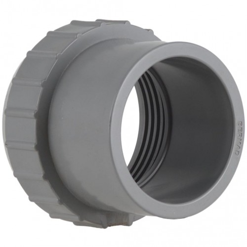 Adapters KY-valves