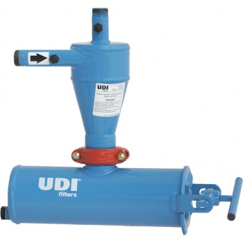 4U5083010-Cyclone-filter-water-hydrocylone-Series-5000-UDI
