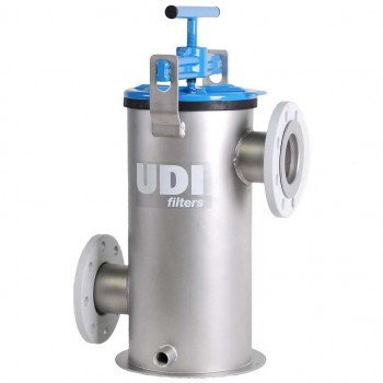 4U6530F-suction-filter-suctionfilter-s.s.-stainless-UDI