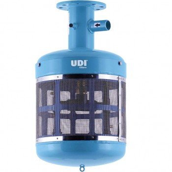 4U66040-self-cleaning-suction-basket-UDI-(1)
