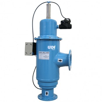 4U785196F-Udimatic-hydraulic-electric-automatic-filter-serie-851-6inch-UDI