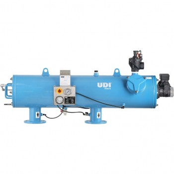 6Matic-electric-automatic-water-filter-UDI-1