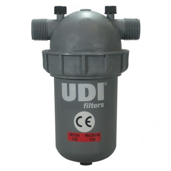 7U110D130C-disc-filter-discfilter-diskfilter-disk-water-depth-filtration-UDI